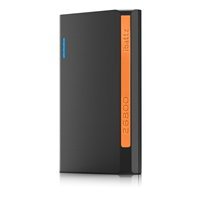 BattStation Optimus 26800 mAh